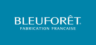 BLEUFORET - calze, collant e legging made in France
